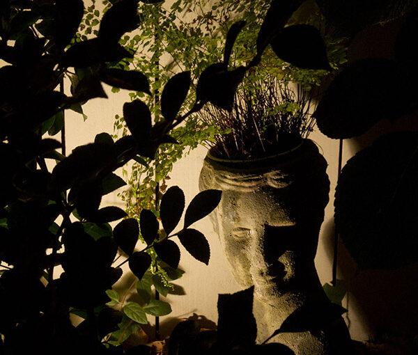 Garden Art4